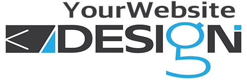 yourwebsite.design