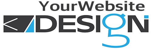 yourwebsite.design